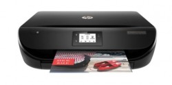 HP DeskJet 4535 Ink Advantage