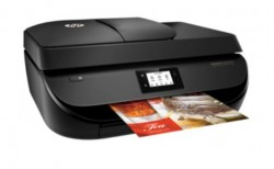 HP DeskJet 4675 Ink Advantage