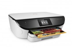 HP DeskJet 5645 Ink Advantage