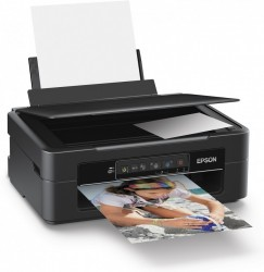 Epson Expression Home XP-235 + C13S042167