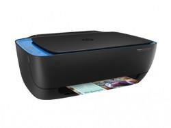 HP Inc. Deskjet IA Ultra 4729 AiO