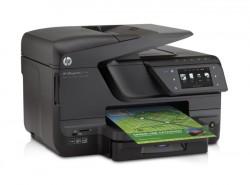 HP Officejet Pro 276dw MFP WiFi