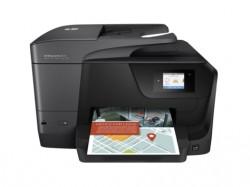HP OfficeJet Pro 8715 e-AiO