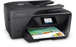 HP OfficeJet Pro 6960 e-AiO
