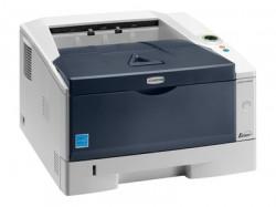 Kyocera ECOSYS P2035D