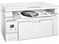 HP LaserJet Pro 100 MFP M130a