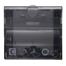 Canon kaseta na papier PCC-CP400 do Selphy