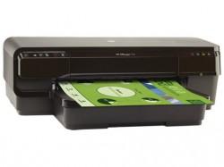 HP Officejet Pro 7110 A3 WiFi