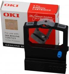 Páska OKI ML- 520/521 9 pin