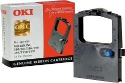 Páska OKI ML-3391, 390 (09002309), 24 PIN