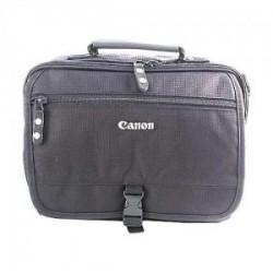Brašna pro tiskárnu Canon Selphy DCC-CP2 šedá