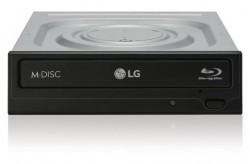Lg Blu-Ray BH16NS55