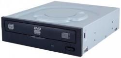 LiteOn DVD+/-RW IHAS124-14