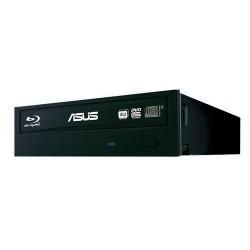 Asus DVD-REC BLU-RAY ASUS BW-16D1HT SATA bulk