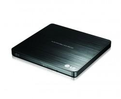 Lg SuperMulti DVD+/-RW GP57EB40
