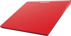 Samsung DVD+/-RW SE-208GB/RSRDE červený
