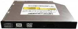 Samsung DVD+/-RW SN-208FB/HPJHF