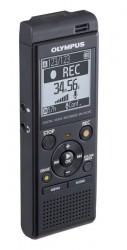 Diktafon Olympus VN-741PC černý 4GB