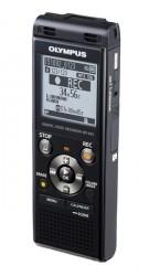 Diktafon Olympus WS-853 černý 8GB