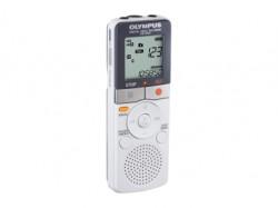 Diktafon Olympus VN-7800 4GB