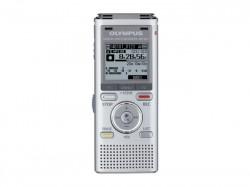 Diktafon Olympus WS-831 2GB stříbrný