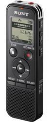 Diktafon Sony ICD-PX440 4GB