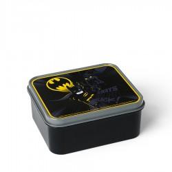 Lego BATMAN jídelní set 40501735