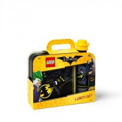 Lego BATMAN j
