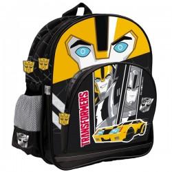 Školní batoh Starpak Transformers 329060