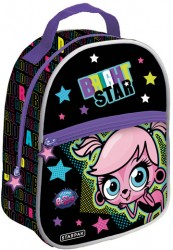 Starpak Littlest Pet Shop Mini STK 18-12 LPS