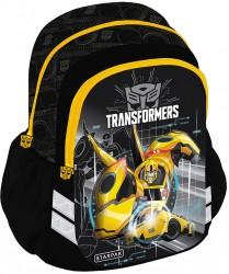 Starpak Transformers STK 21-44 TRS II