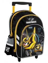 Starpak Transformers STK 21-34 TRS II batoh s kolečky