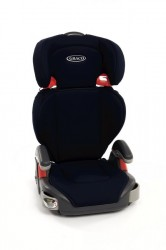 Autosedačka Graco Junior Maxi Peacoat 1808403