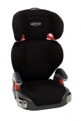 Autosedačka Graco Junior Maxi Sport Luxe 1808404