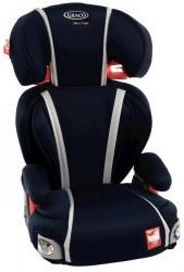 Autosedačka Graco Logico Lx Comfort Peacoat 1808408