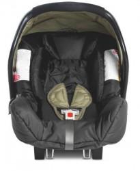 Autosedačka Graco Junior Baby Sand 1818677
