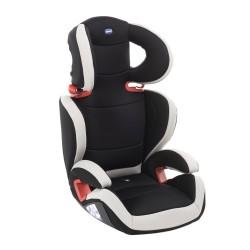 Chicco židlička KEY 2-3 BLACK NIGHT