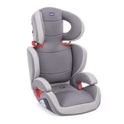 Chicco židlička KEY 2-3 ELEGANCE