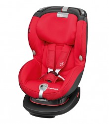 Maxi Cosi Rubi XP Poppy Red 2017 - autosedačka 7640