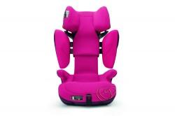Concord Transformer X-Bag Rose Pink