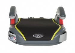 Graco Booster Sport Lime 1913106