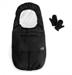 Baby Jogger  Vue Black