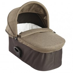 Korba Deluxe Baby Jogger Taupe 357329