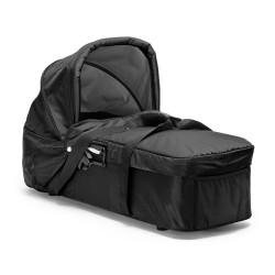 Baby Jogger Kompaktowa Black