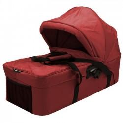 Baby Jogger Kompaktowa Crimson