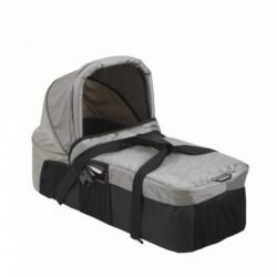 Gondola Kompaktowa Baby Jogger Sand BJ95187