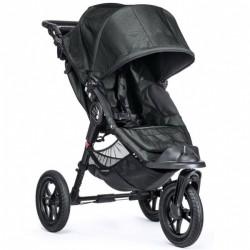 Baby Jogger City Elite Titanium 357313