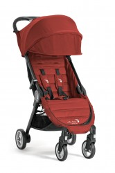 Baby Jogger CITY TOUR Garnet 375771