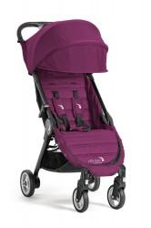 Baby Jogger CITY TOUR Violet 382203