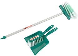 Klein Leifheit cleaning set 3 pcs 6571